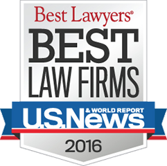 U.S. News – Best Lawyers® Best Law Firms