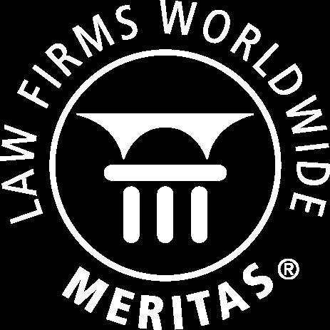 Meritas® Law Firms Worldwide